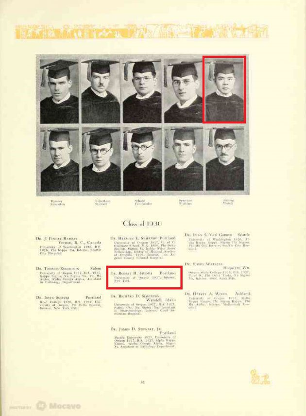 university-of-oregon-yearbook-1930-p91%e5%9b%b2%e3%81%bf%e4%bb%98