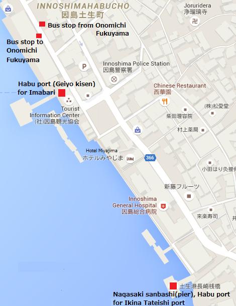 土生港マップe