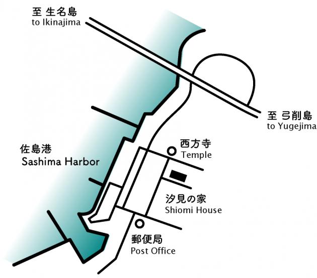 sashima_map